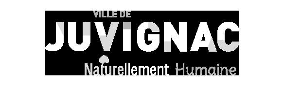 logo-mobile-retina-1-juv
