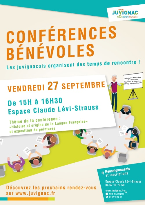 affiche-conference-benevole-27sept