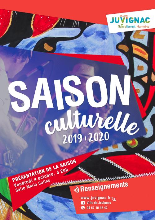 affiche-saison-culturelle-2020