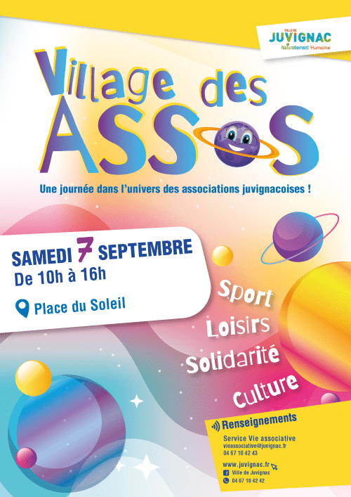 affiche-village-des-associations-2019