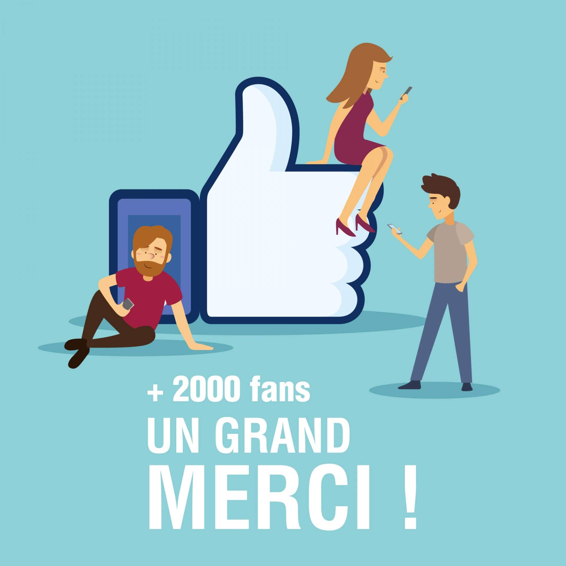 merci-faceboook
