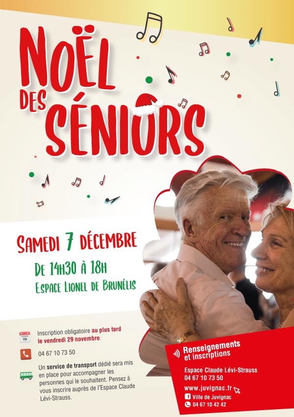 affiche-noel-des-seniors