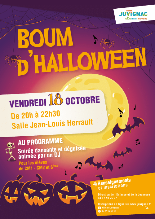 affiche-bou-halloween-2019