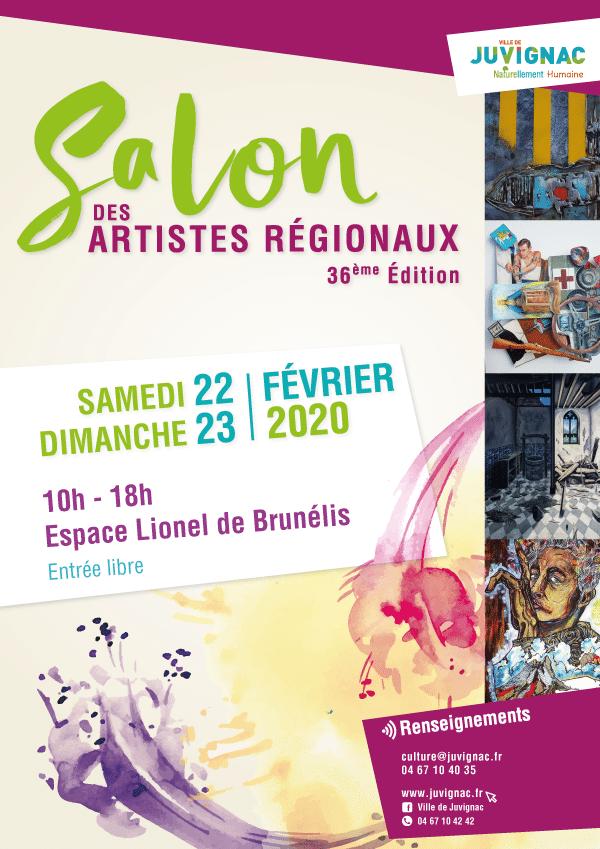 visuel-affiche-salon-des-artistes-regionaux