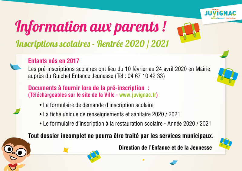 visuel-inscription-ecole-2020