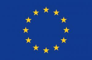 logo-europenne