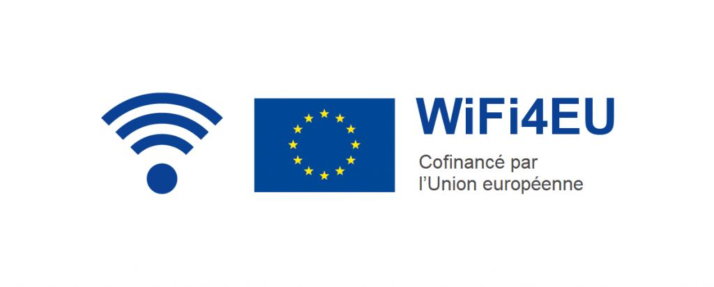 logo-wifi-europe-financement