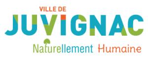 vignette-logo-ville