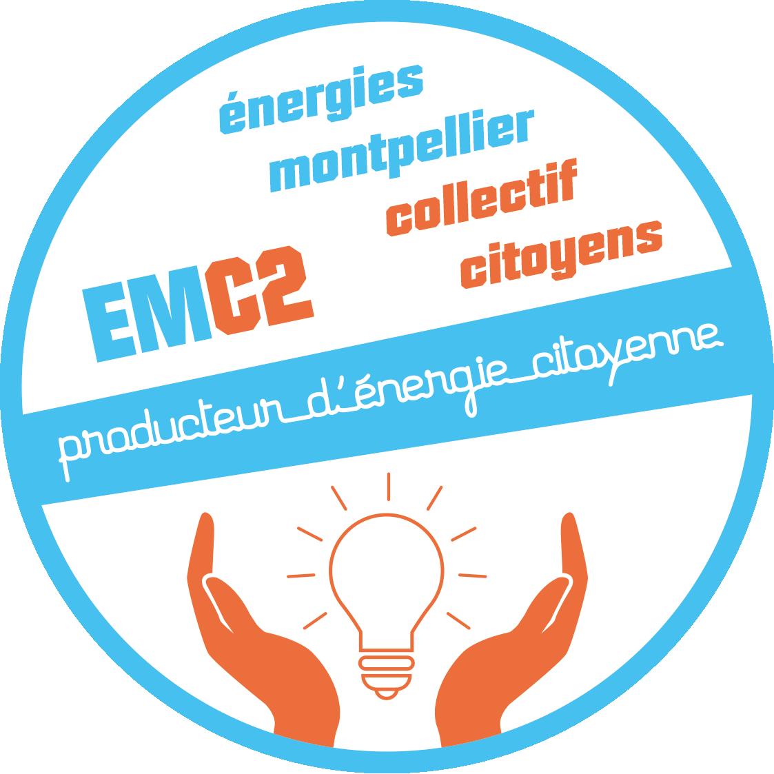 EMC2logo