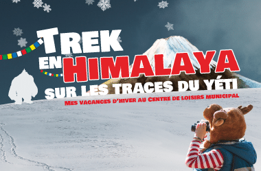 vignette-centre-de-loisirs-vacances-hiver-2021