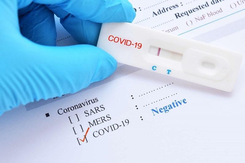 pcr-test-covid-resultat-negatif