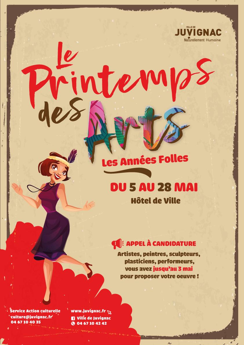 visuel-facebook-appel-aux-talents-pda