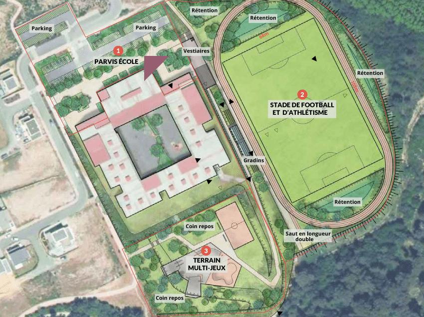 carte-college-et-nouveau-stade