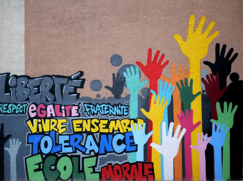 visuel01-reportage-street-art-ecole