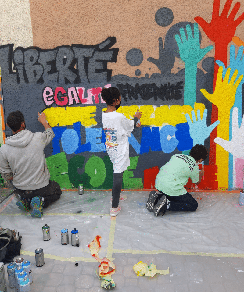 visuel02-reportage-street-art-ecole