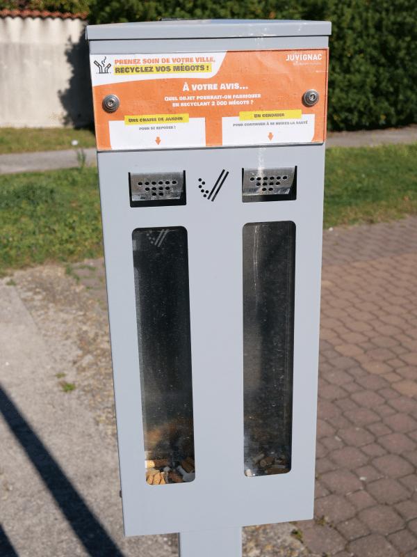 visuel04-cendrier-manufacture-megots