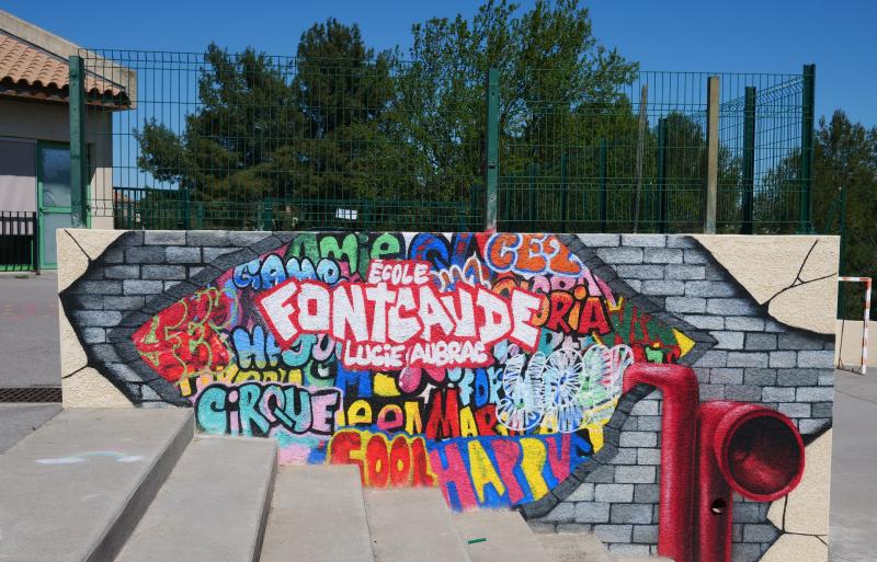 visuel07-reportage-street-art-ecole