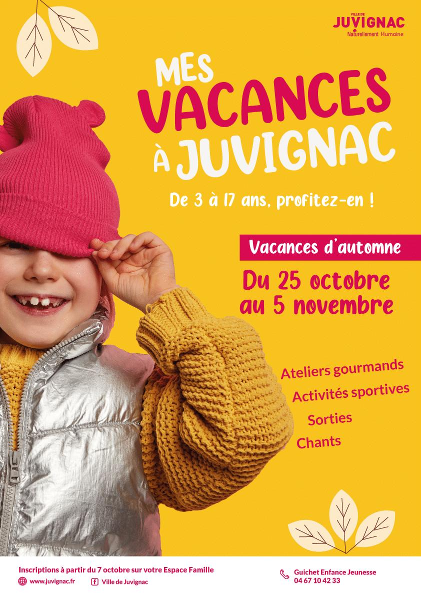 AFFICHE-vacances automne-SEPTEMBRE-2021-OFFRE_DE_LOISIRS