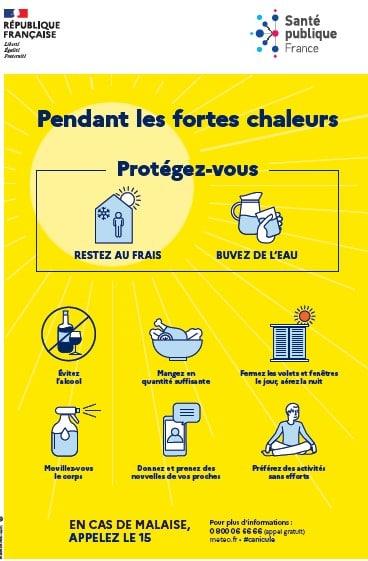 aff_fortes_chaleurs_protegez_vous