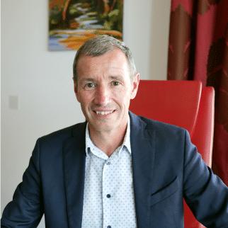 photo-jls-maire-2021