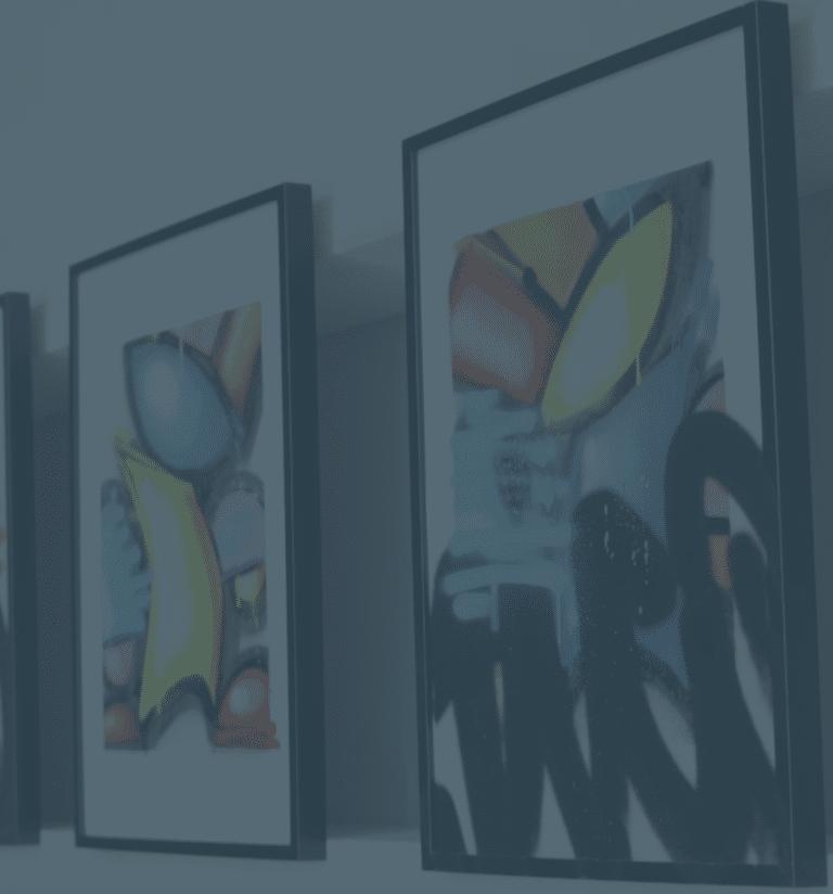 vignette-rencontres-34-exposition