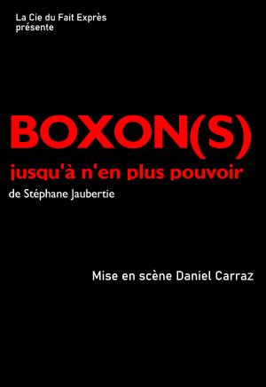 visuel-boxon