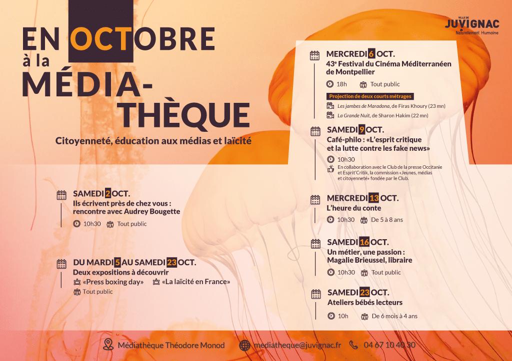 OCTOBRE-programme-mediathque