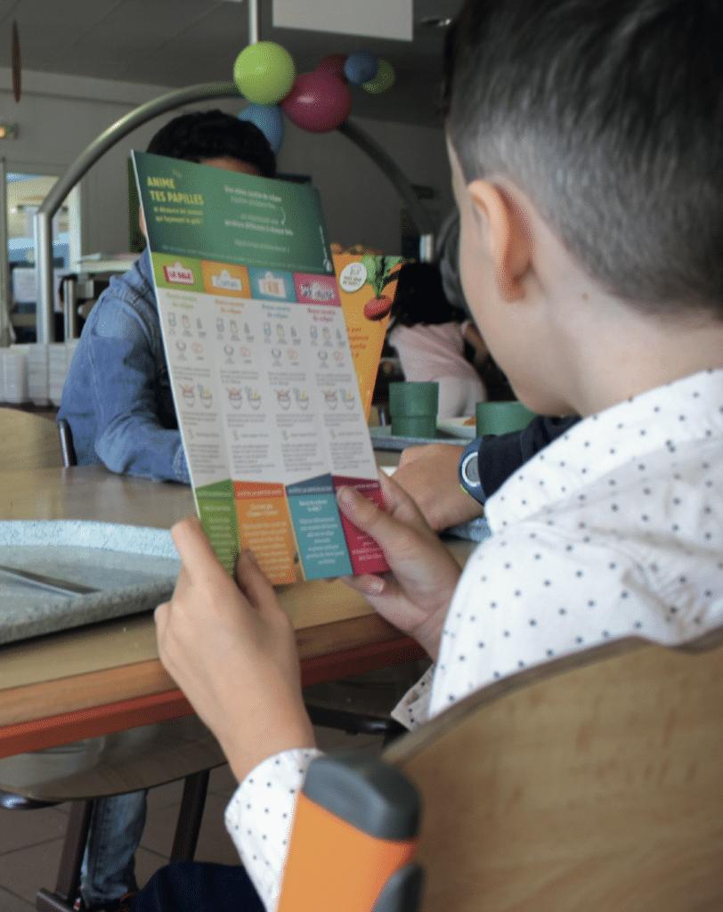 image-restauration-scolaire-menu-choix